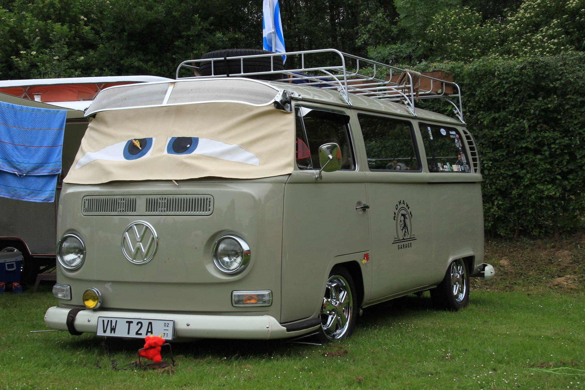 VW-treffen-19-5-2018-in-Meerssen-foto-van-Hub-Schols--7