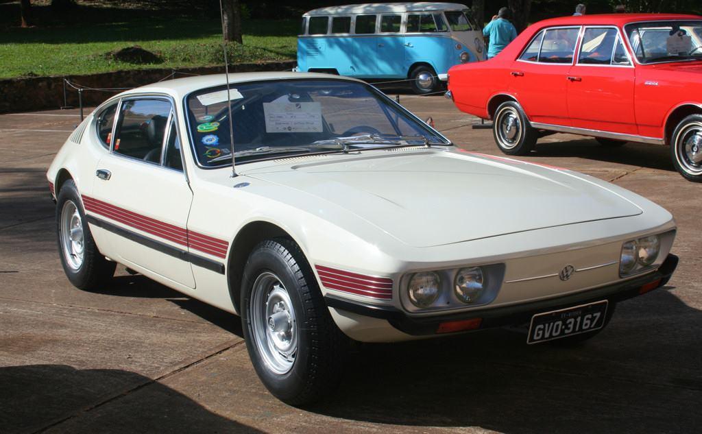 VW-type-149-1972-in-Brasil-1600-CC-48-KW-50-naar-europa-1