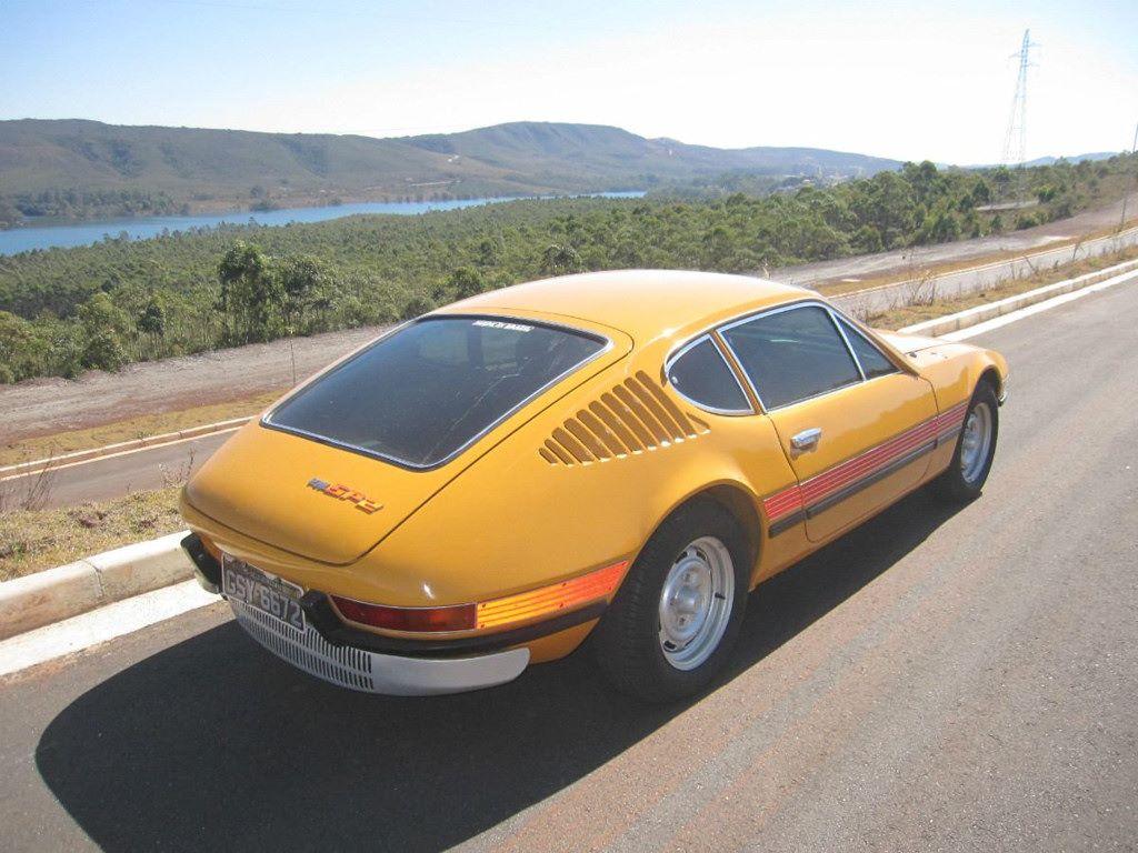 VW-type-149-1972-in-Brasil-1600-CC-48-KW-50-naar-europa-2