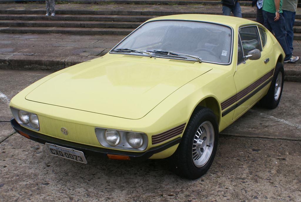 VW-type-149-1972-in-Brasil-1600-CC-48-KW-50-naar-europa-3
