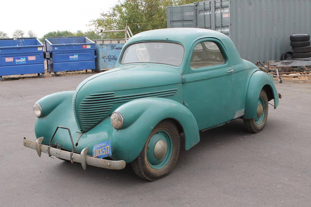 Willy-Coupe-1937-1
