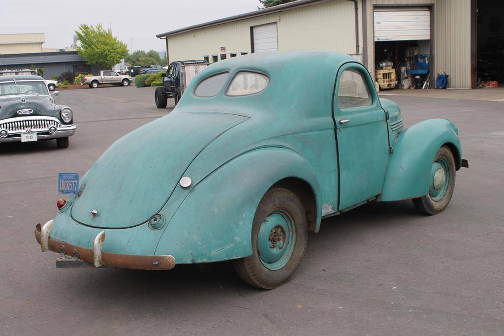 Willy-Coupe-1937-2