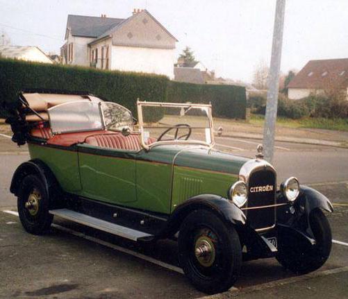 Citroen-C4-cabriolet