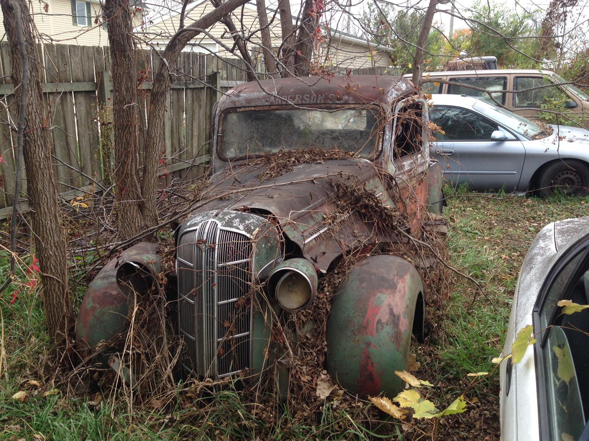 Dodge-1937-1