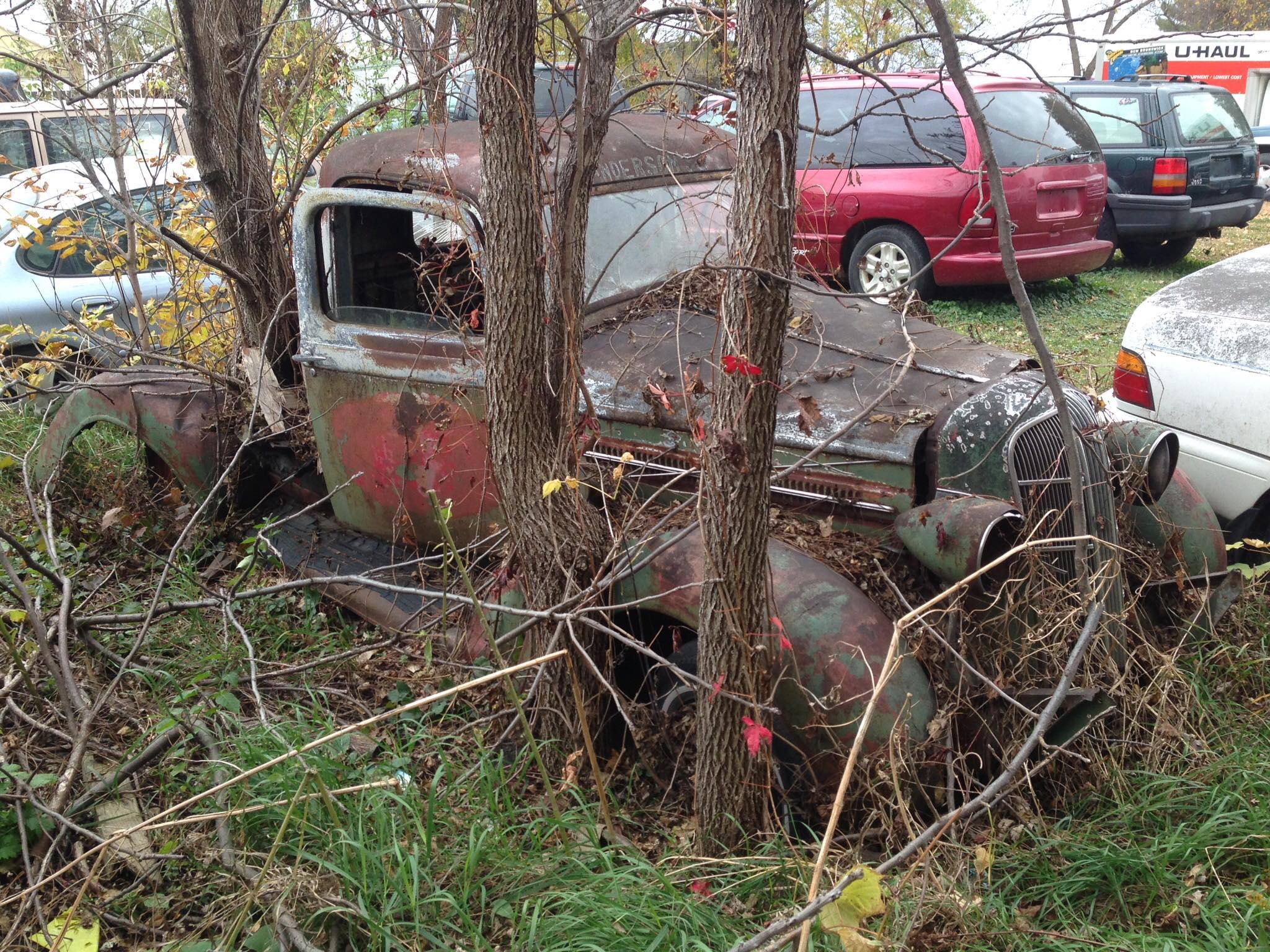 Dodge-1937-2