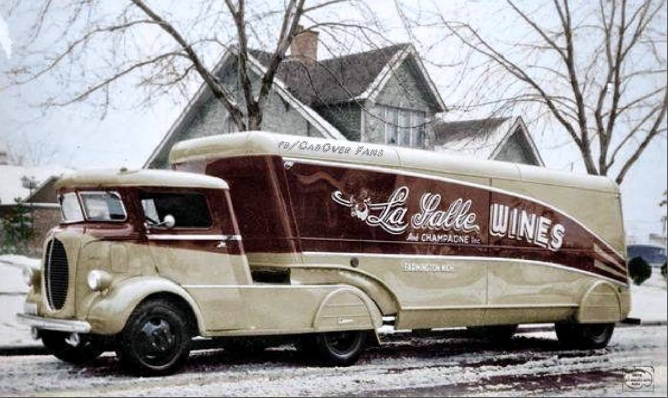 Ford-Edsel-laten-jaren-30