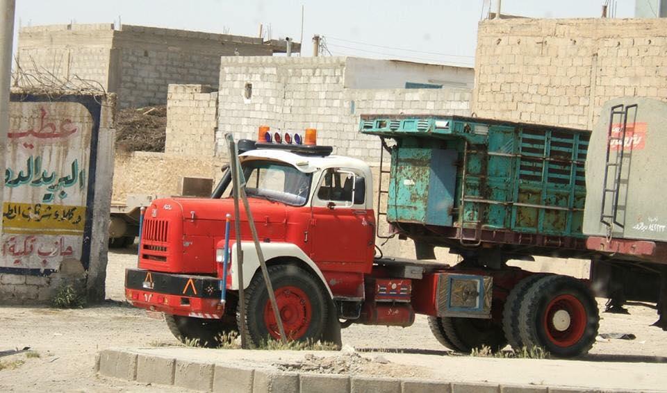 International-truck