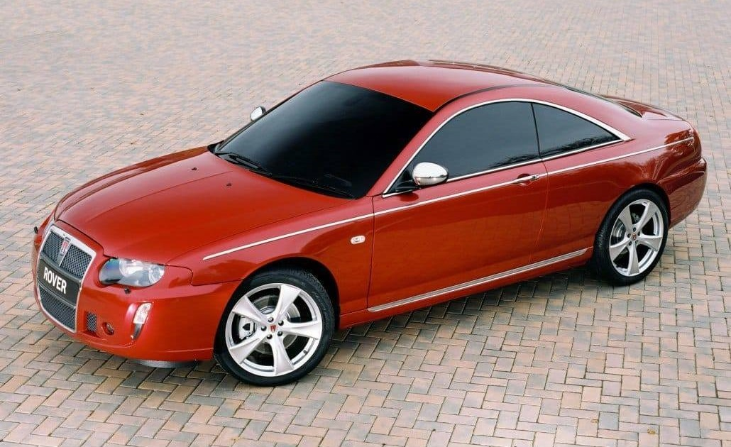 Rover-75-Coupe-2004-1