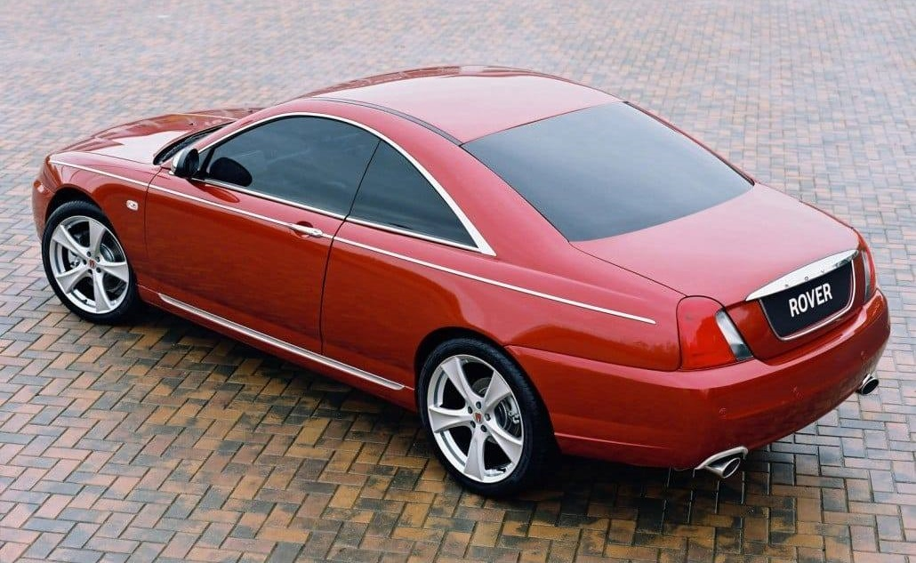 Rover-75-Coupe-2004-2