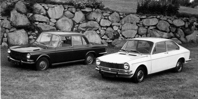 Simca-1501-Coupe--1968-1