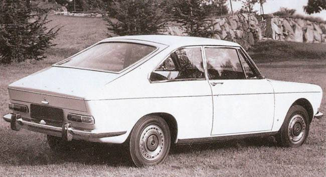 Simca-1501-Coupe--1968-2