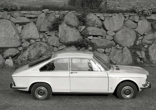 Simca-1501-Coupe--1968-3
