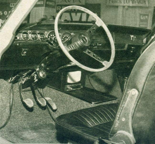 Simca-1501-Coupe--1968-4