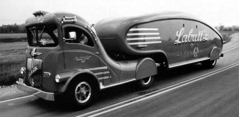 White-1930-Streamliner