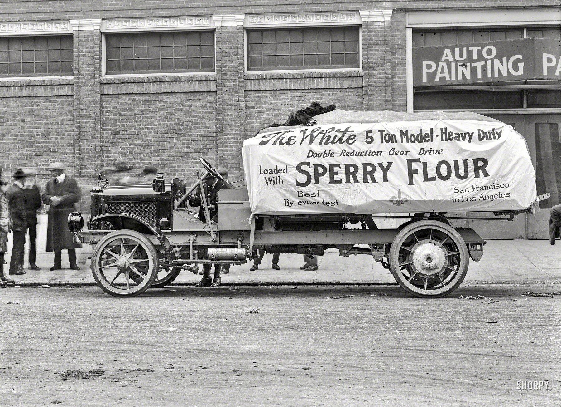 White-5-ton-San-Francisco-1918