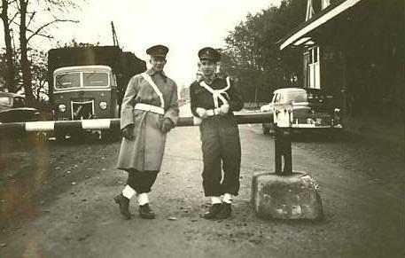 Grens-Reusel-1952
