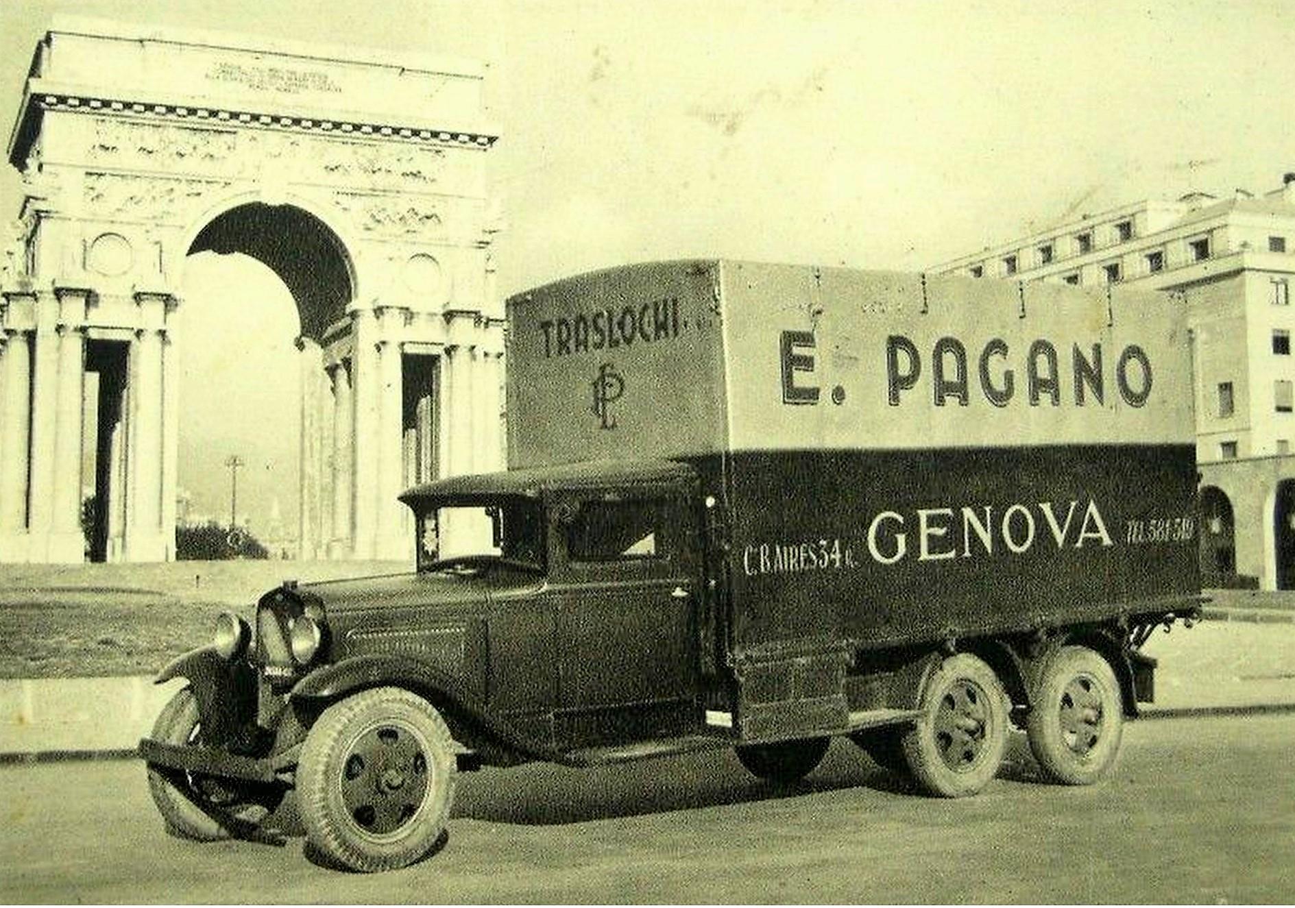 1930-Traslochi-Verhuizingen[1]