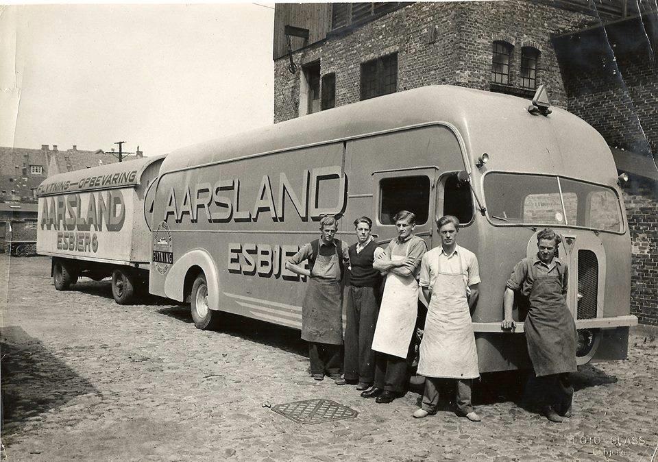1950-verhuiswagen-AEC