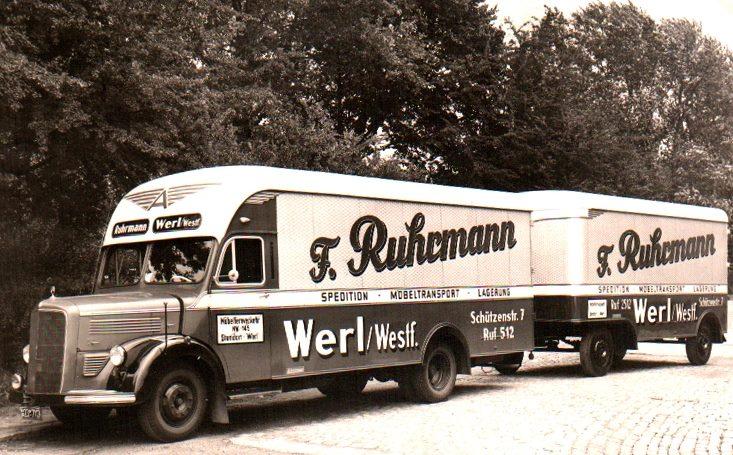 1954-Franz-Ruhrmann-Werl-O-3500-Busfahrgestell-Ackermann[1]
