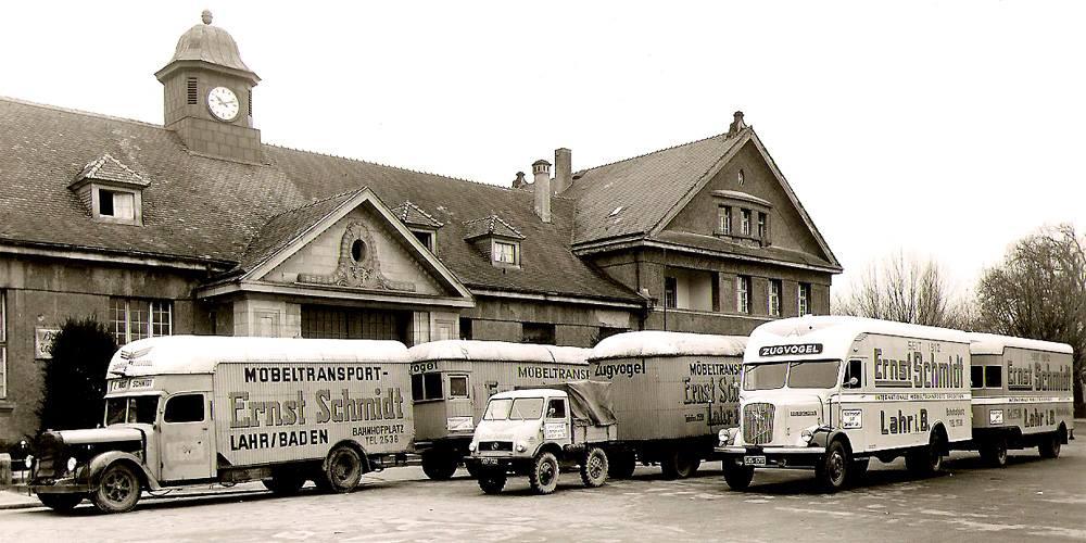 1954-Lahr-in-Baden-Zugvogel-Ernst-Schmidt[1]