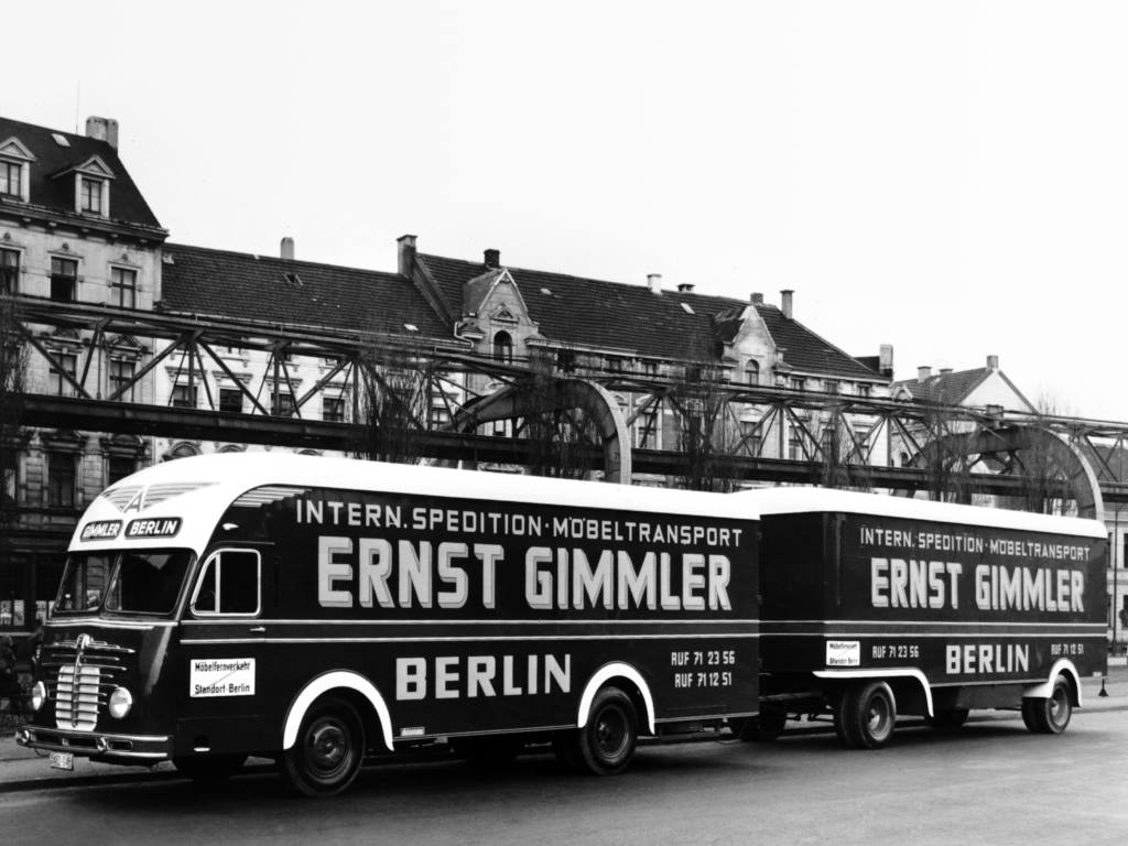 1955-Bussing-4500TM-Ernst-Gimmler-Berin