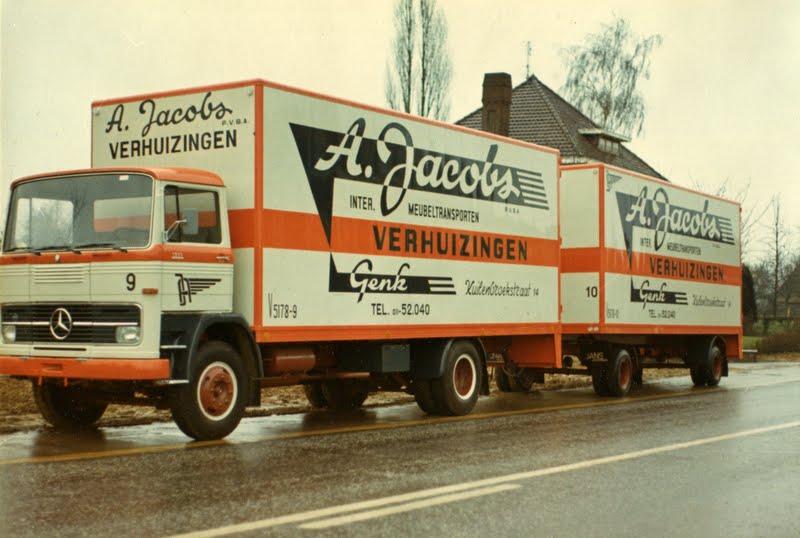 A.-Jacobs-Genk-Mercedes-carr--Jans-Hoeselt