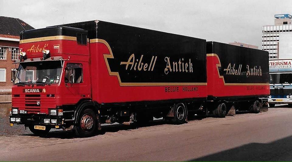 Aibell-Antiek--Scania-82H[1]
