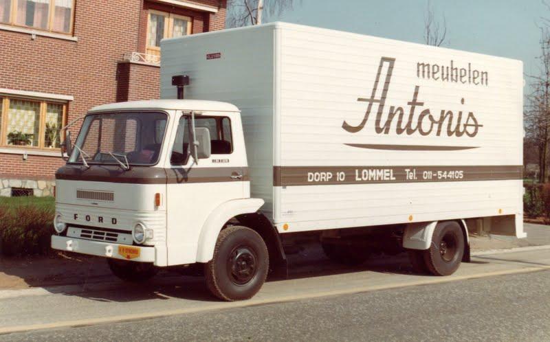 Antonis-3[1]