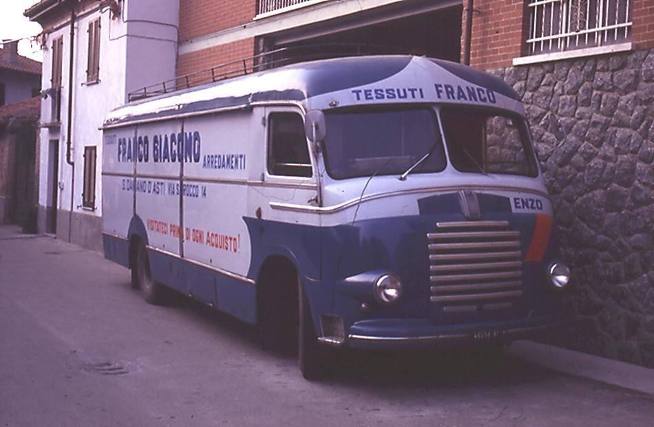 Fiat-642-NS-65-R-verhuiswagen