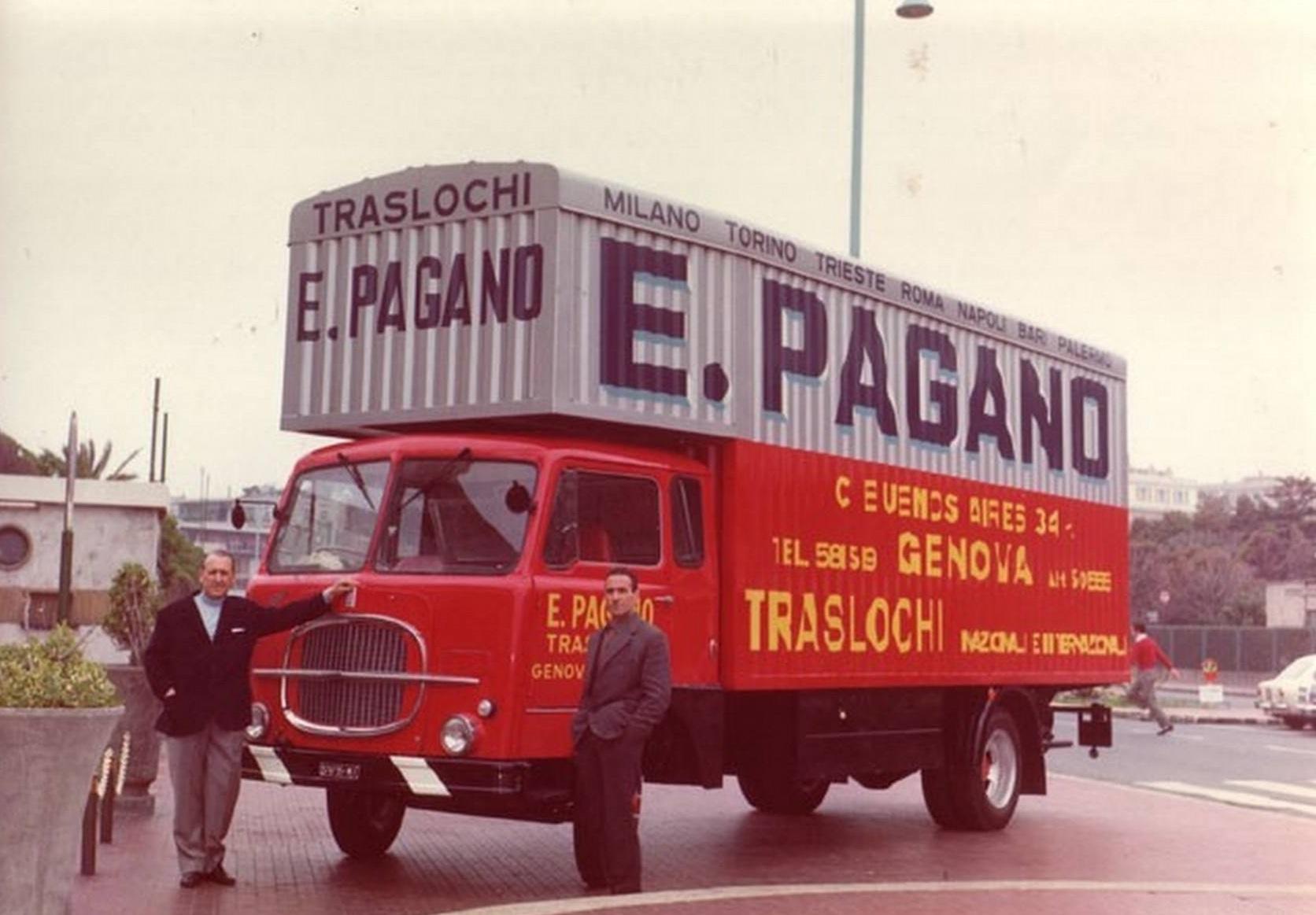 Fiat-650