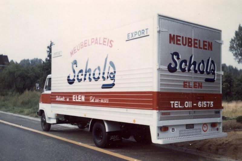 Hanomag-kastenwagen[1]