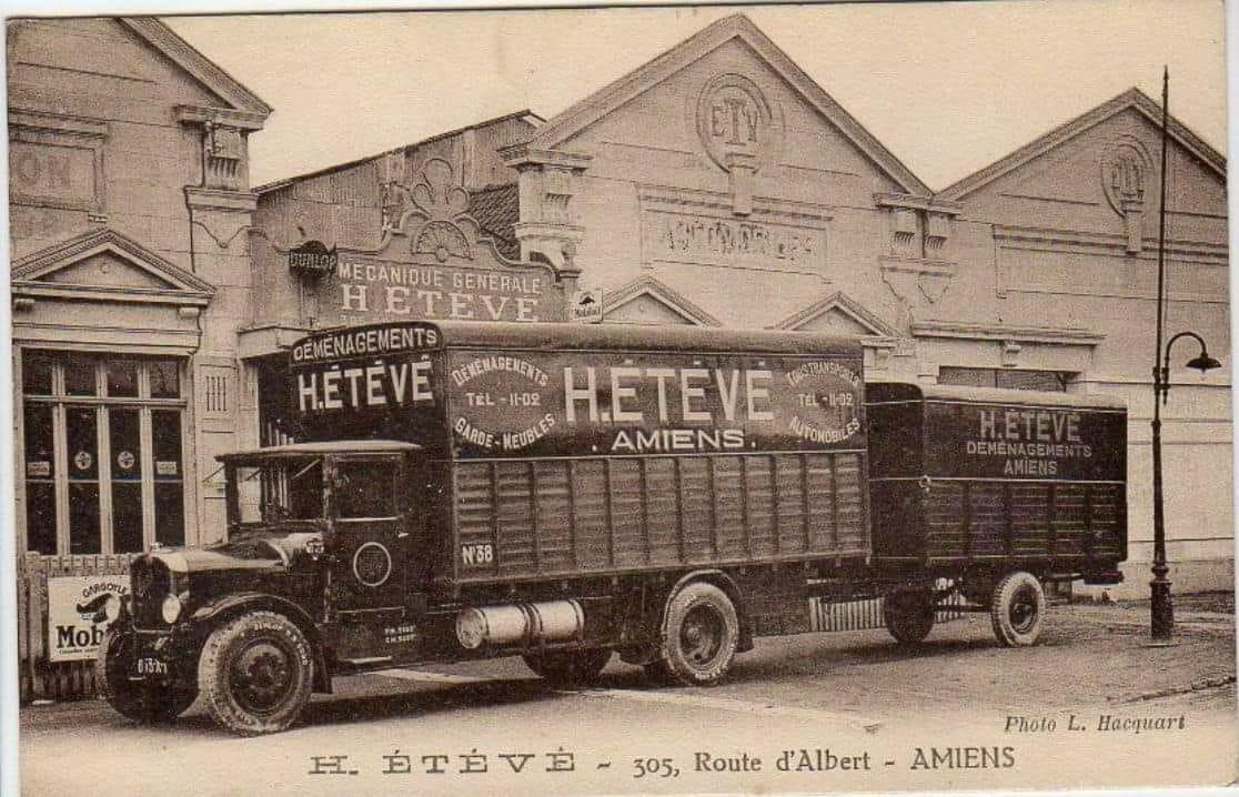 H-Eteve-Amiens[1]