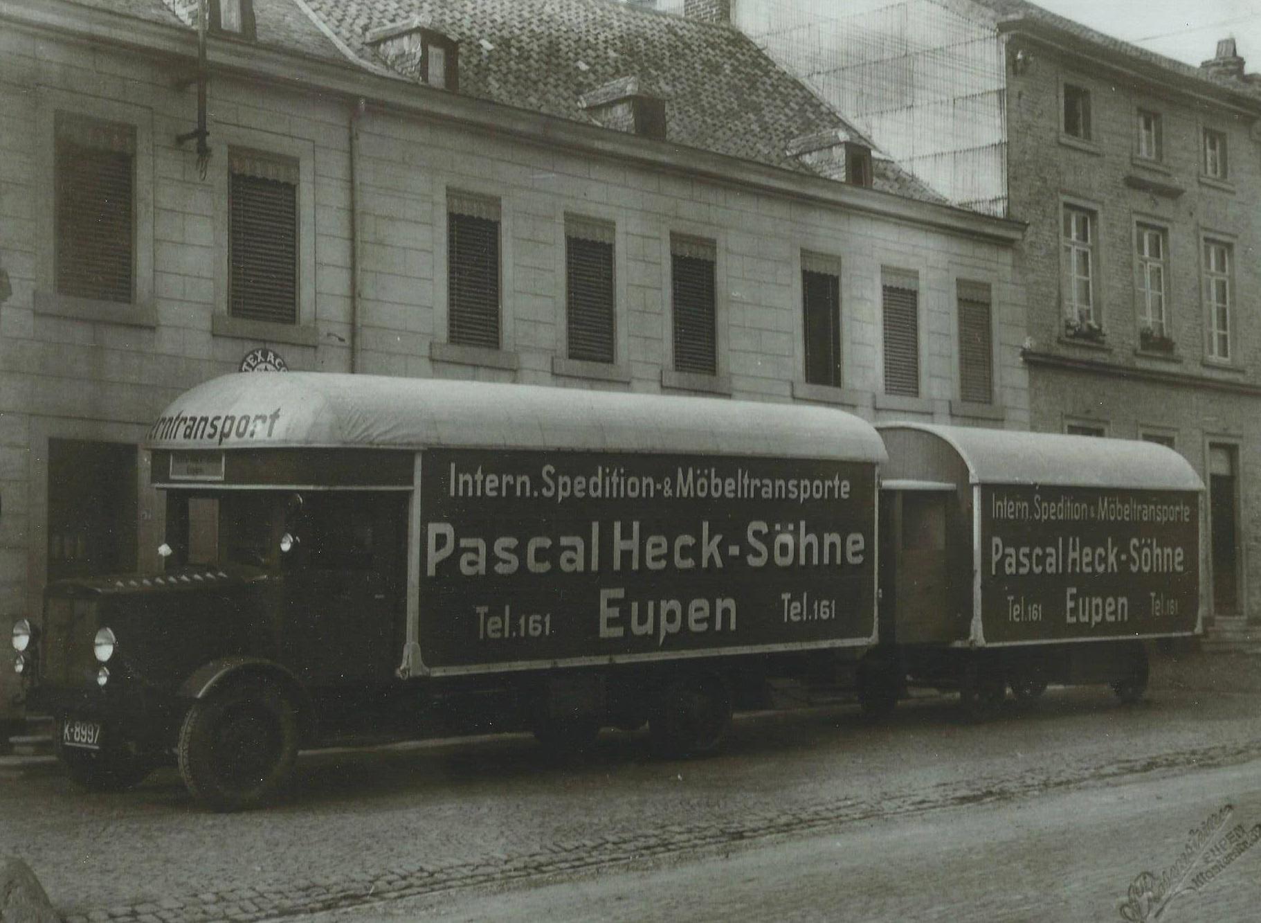 Krupp-Heck-Sohne-Pascal-Eupen