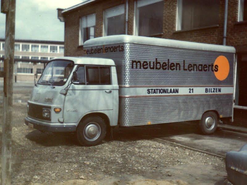 Lenaerts-Bilzen-Hanomag-Henschel-Carr--Jans-Hoeselt