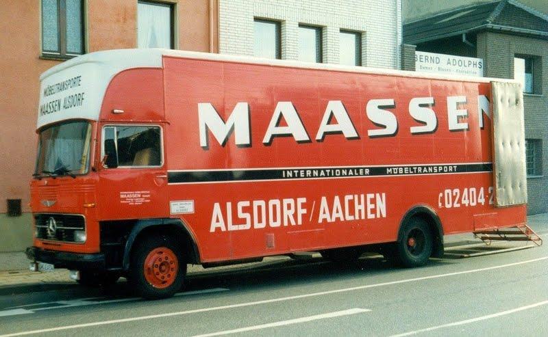 MB-LP911-Koffer-Maassen