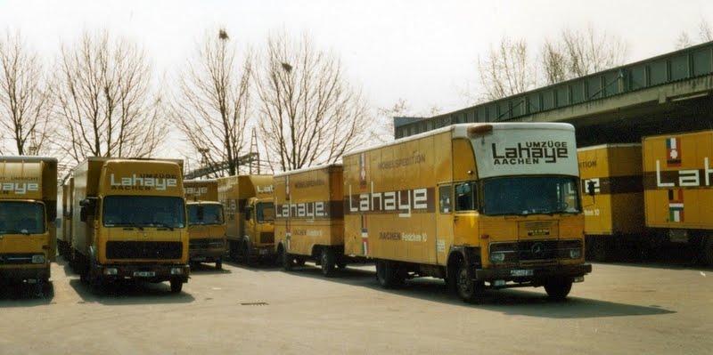 MB-LP911-Lahaye-Aken