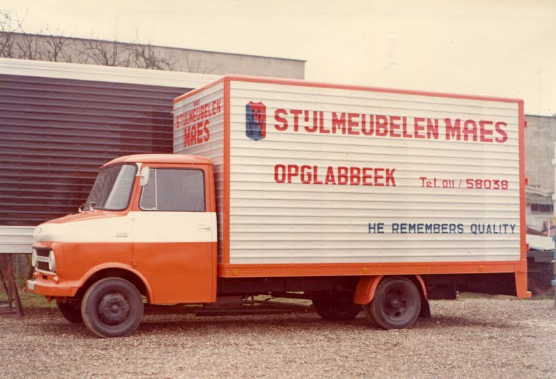 Maes-Opglabeek-Opel-Blitz-Carr-Jans-Hoeselt