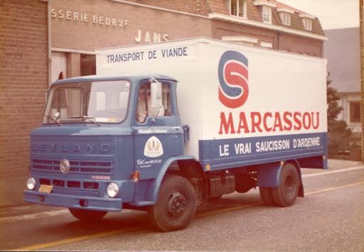 Marcasso-Barbierre-Chomplon-Leyland[1]