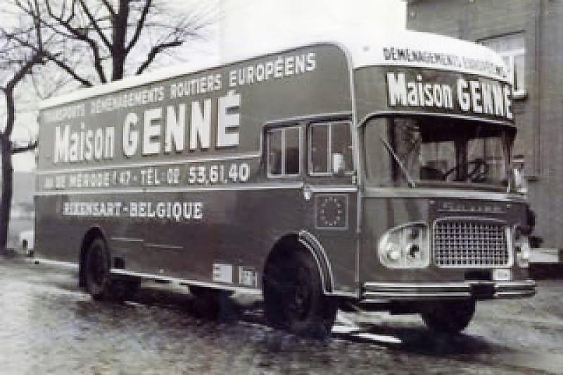 Masion-Genne[1]