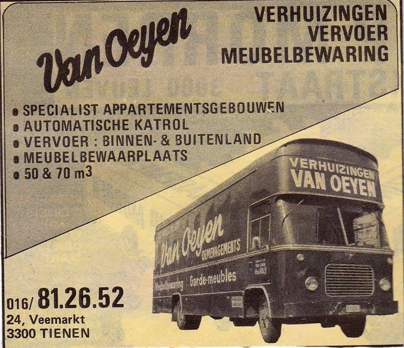 Media-Van-eyen