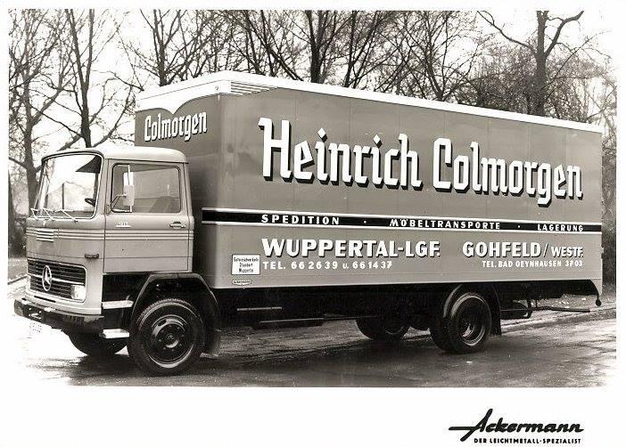 Mercedes-Benz-LP-911-1967-Heinrich-Colmorgen