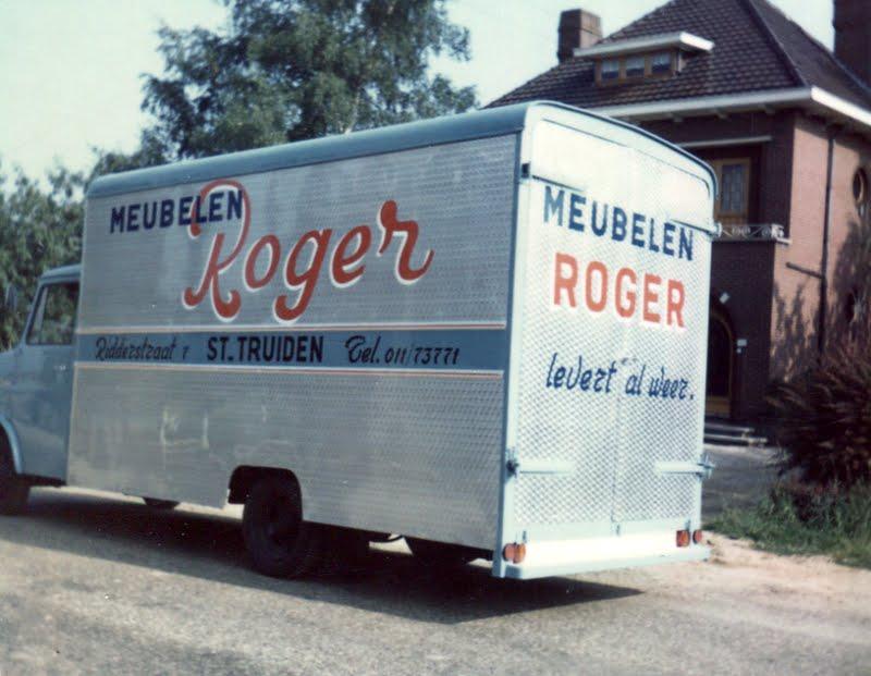 Roger-St-Truiden-Opel-Blitz-Carr--Jans-Hoeselt