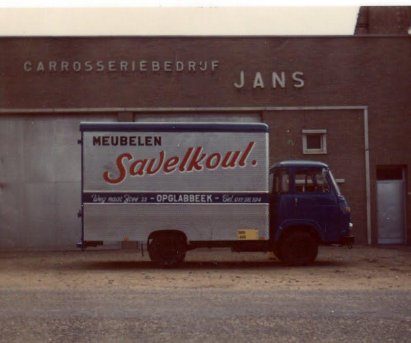 Savelkoul-Opglabeek-Saviem-Car--Jans-Hoeselt