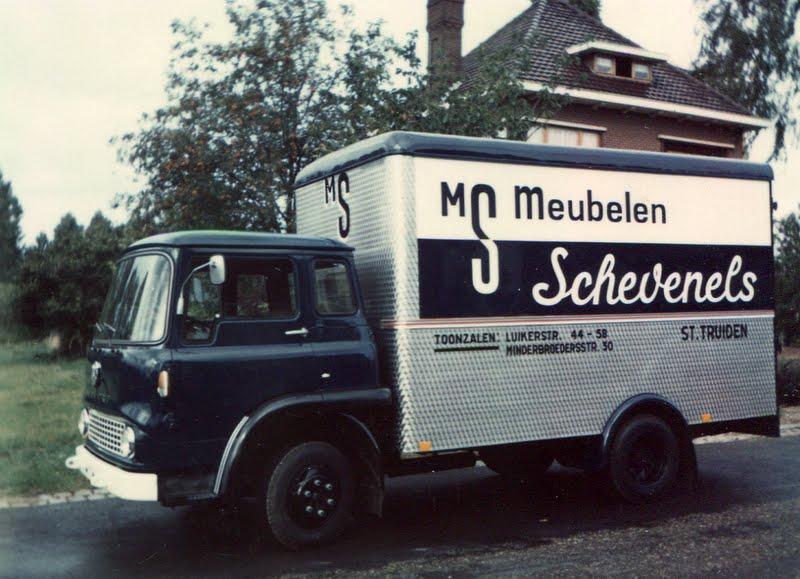 Schevenels--Truiden-Bedford-Jans-Carr