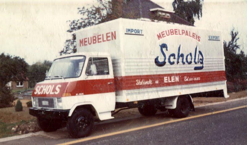Schols-Elen