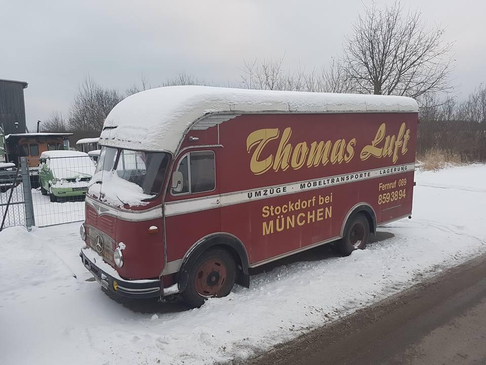 Thoma-Luft-Munschen