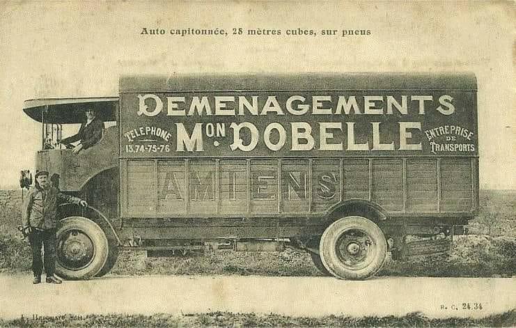Verhuis-wagen--uit-Amiens