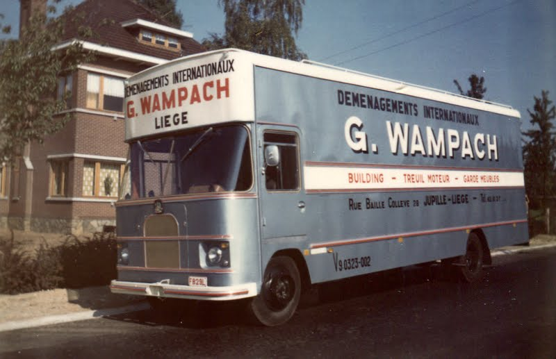 Wampach