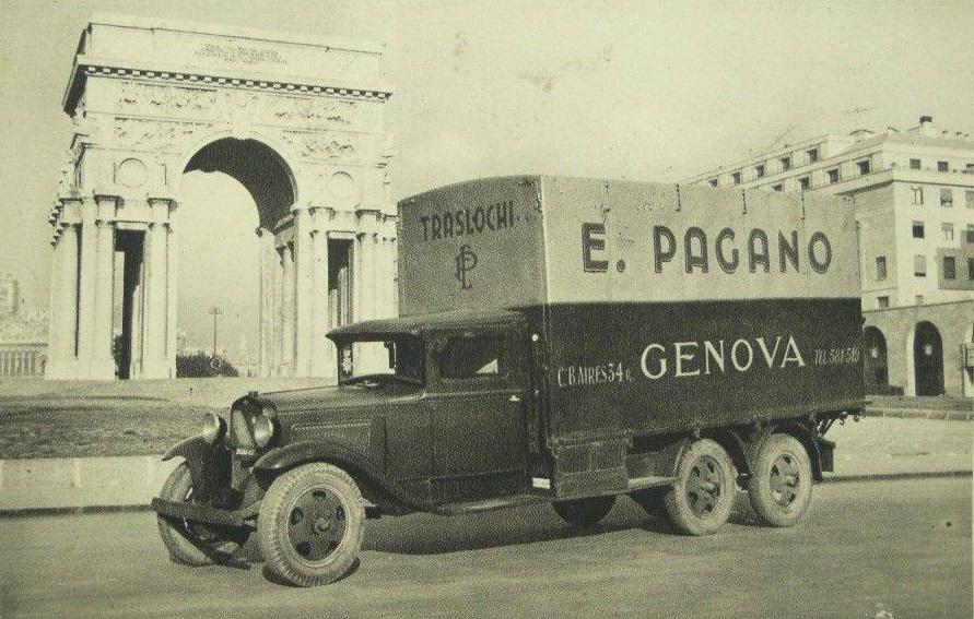 verhuiswagen-Italie