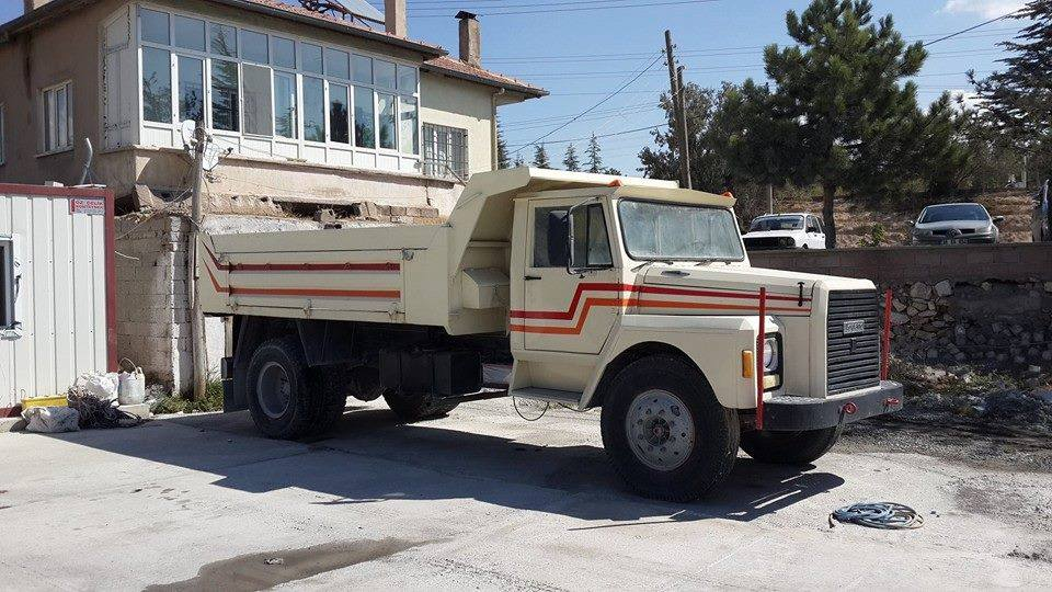 Super-Nostalijko-29